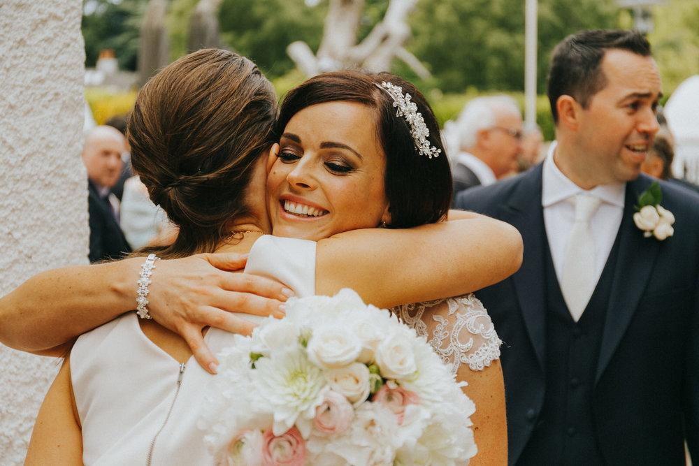 Roger_Kenny_wicklow_wedding_photographer_048.jpg