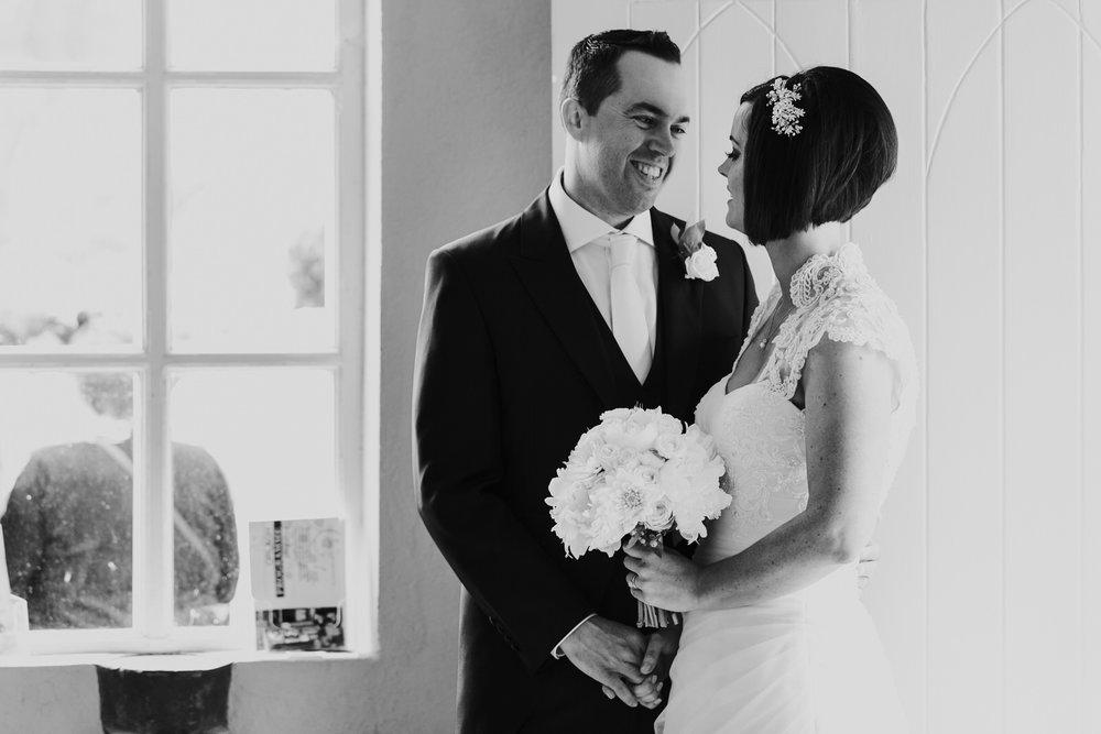 Roger_Kenny_wicklow_wedding_photographer_052.jpg