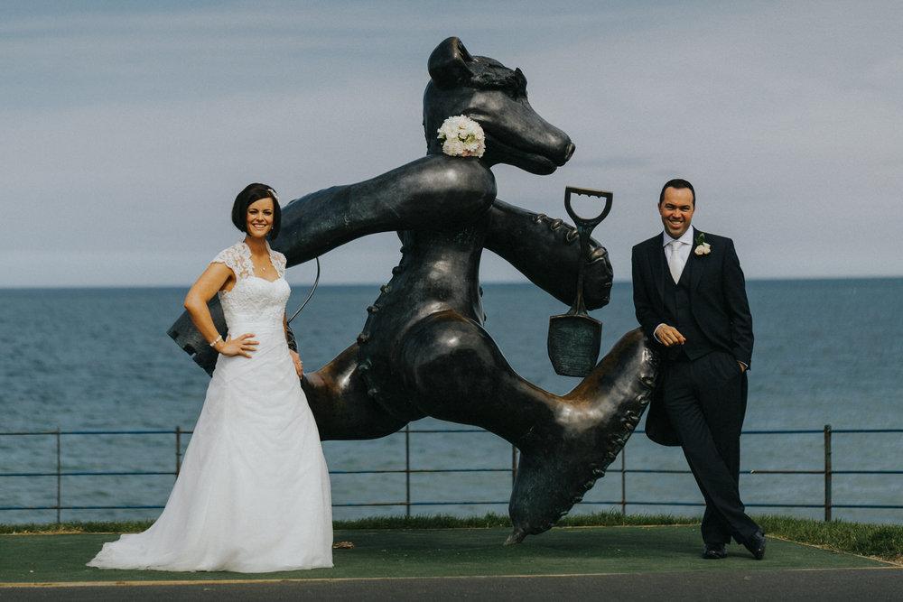 Roger_Kenny_wicklow_wedding_photographer_053.jpg