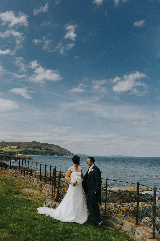 Roger_Kenny_wicklow_wedding_photographer_054.jpg