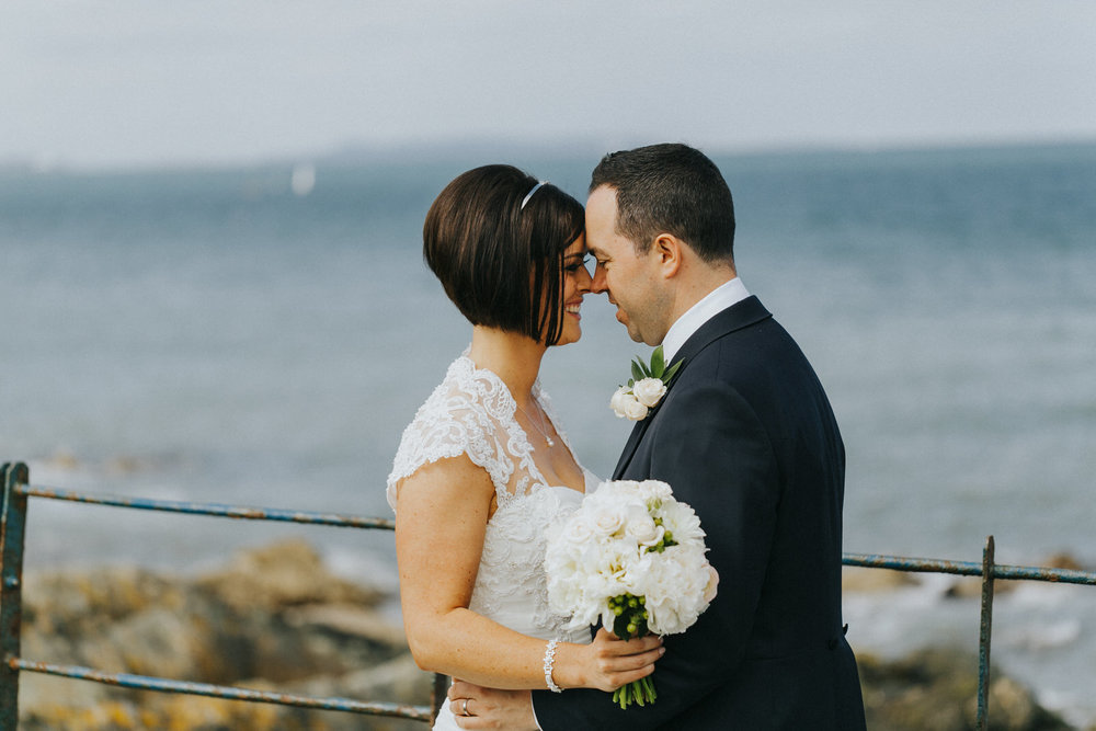 Roger_Kenny_wicklow_wedding_photographer_055.jpg