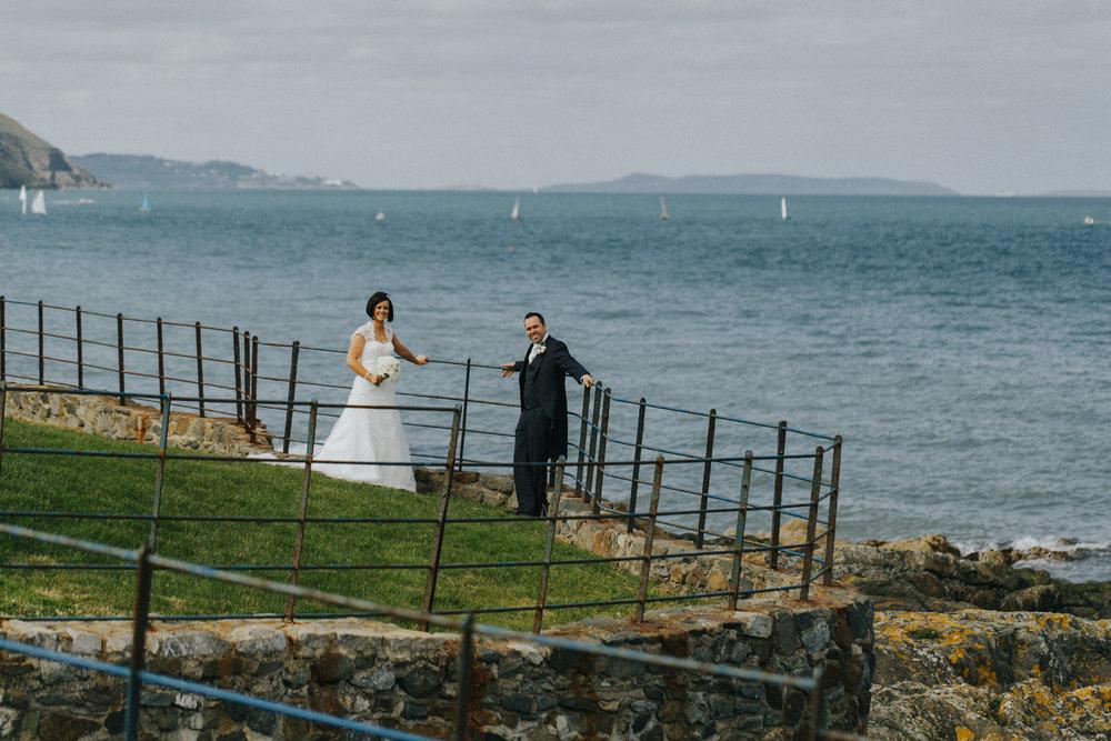 Roger_Kenny_wicklow_wedding_photographer_056.jpg