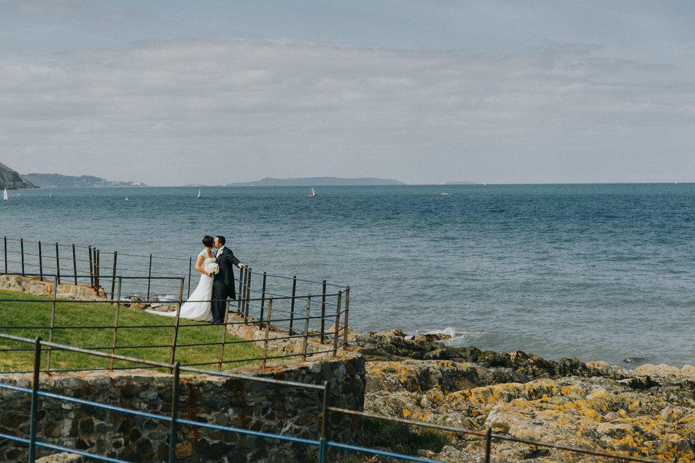 Roger_Kenny_wicklow_wedding_photographer_058.jpg