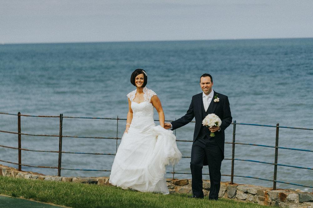 Roger_Kenny_wicklow_wedding_photographer_059.jpg