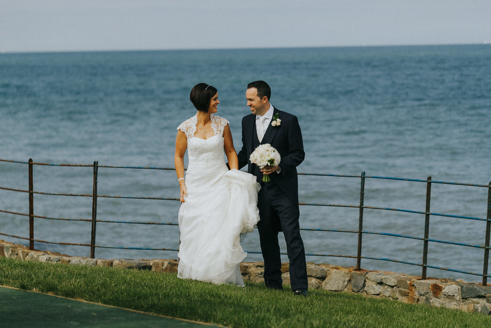 Roger_Kenny_wicklow_wedding_photographer_060.jpg