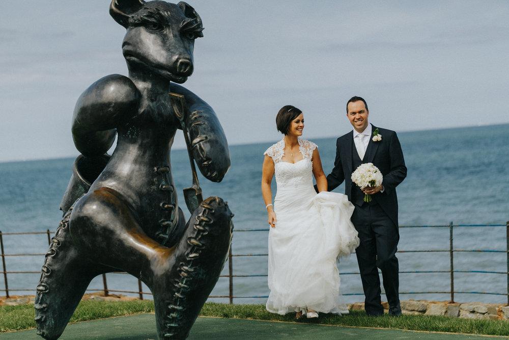 Roger_Kenny_wicklow_wedding_photographer_061.jpg
