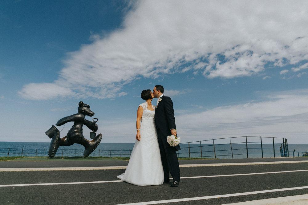 Roger_Kenny_wicklow_wedding_photographer_062.jpg