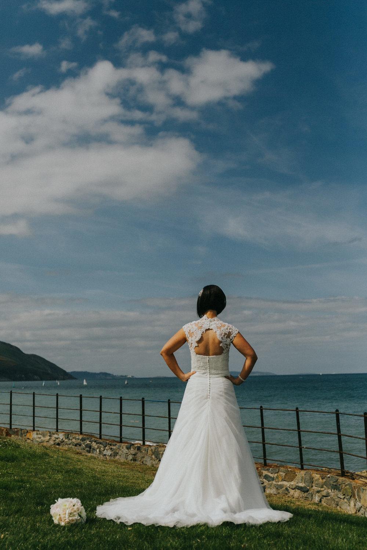 Roger_Kenny_wicklow_wedding_photographer_064.jpg