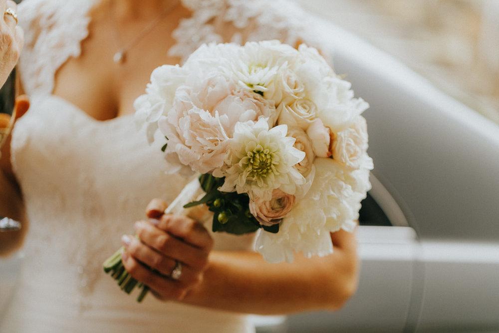 Roger_Kenny_wicklow_wedding_photographer_065.jpg
