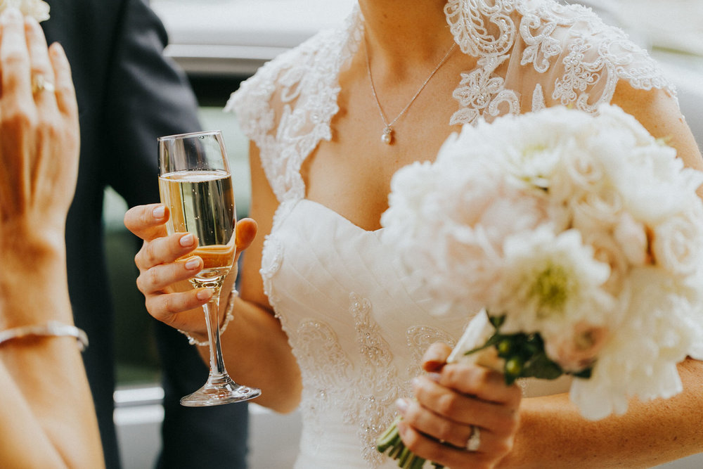 Roger_Kenny_wicklow_wedding_photographer_066.jpg