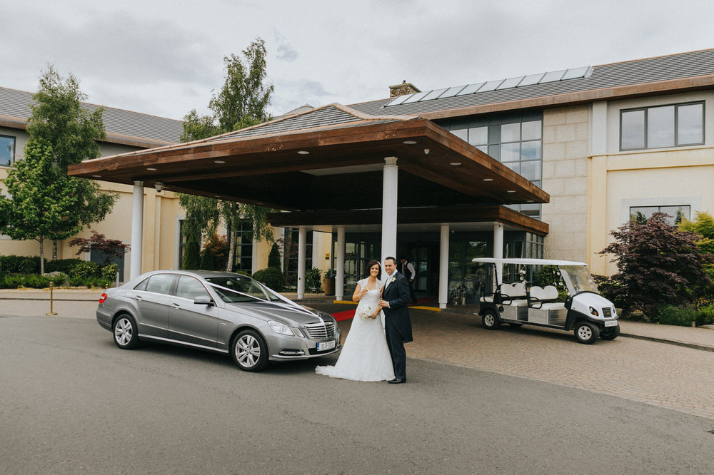 Roger_Kenny_wicklow_wedding_photographer_067.jpg