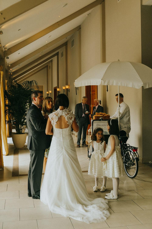 Roger_Kenny_wicklow_wedding_photographer_068.jpg