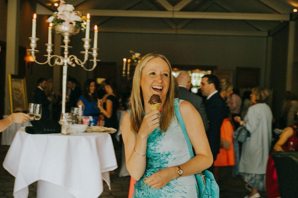Roger_Kenny_wicklow_wedding_photographer_069.jpg