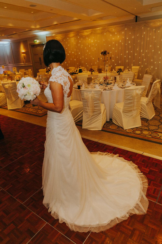 Roger_Kenny_wicklow_wedding_photographer_072.jpg
