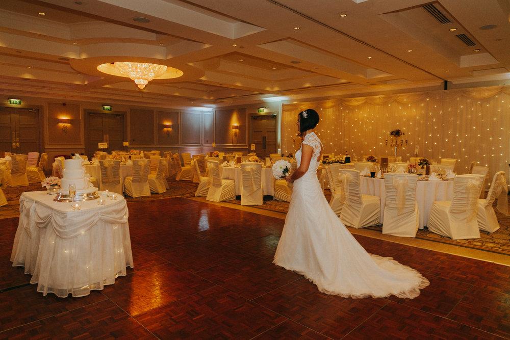 Roger_Kenny_wicklow_wedding_photographer_073.jpg