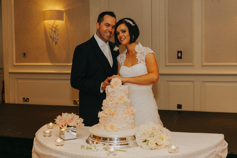 Roger_Kenny_wicklow_wedding_photographer_074.jpg