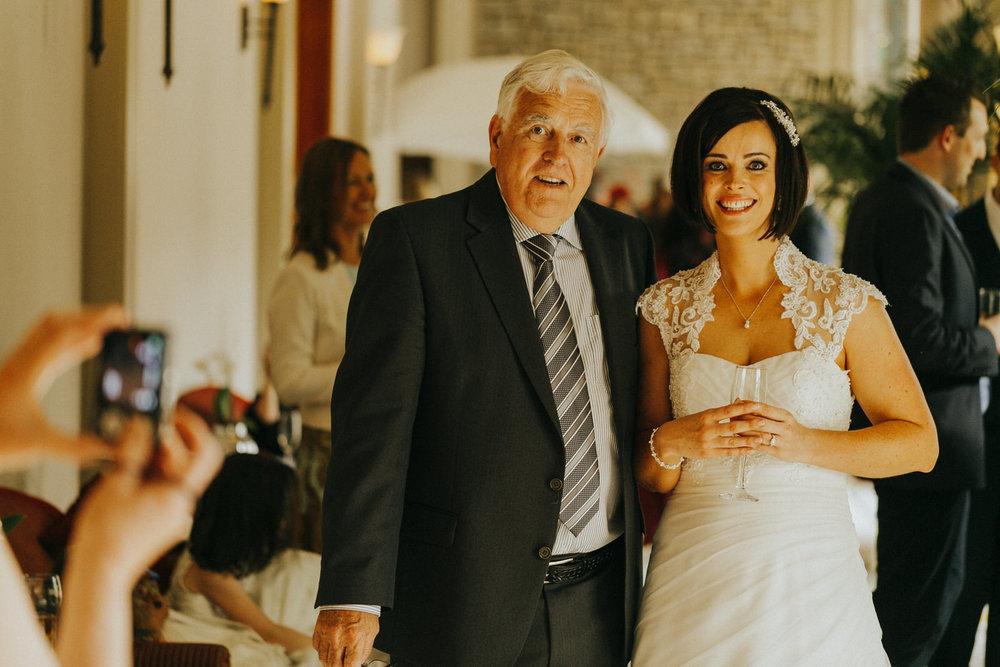 Roger_Kenny_wicklow_wedding_photographer_075.jpg