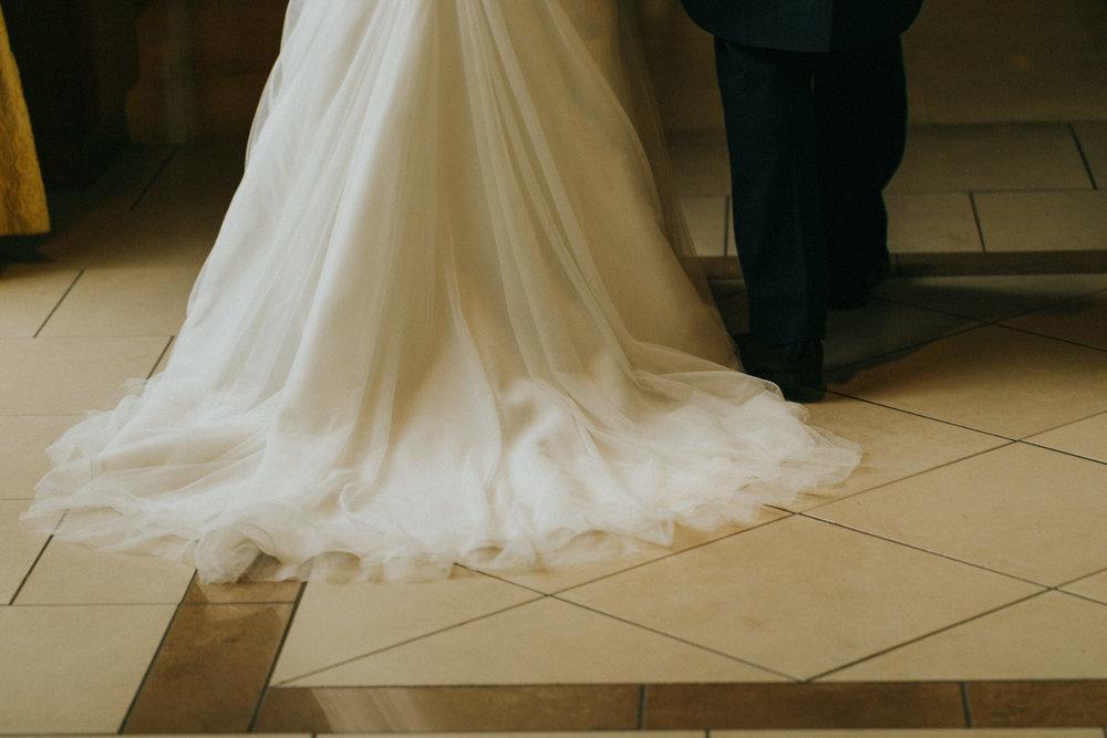 Roger_Kenny_wicklow_wedding_photographer_076.jpg