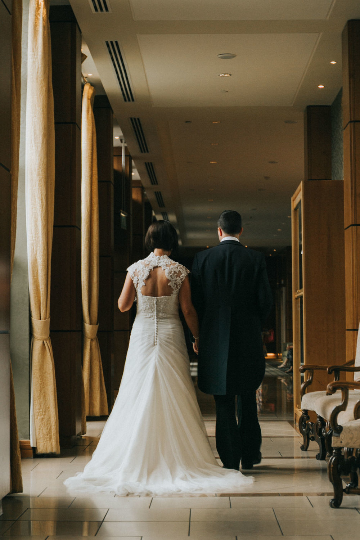 Roger_Kenny_wicklow_wedding_photographer_077.jpg