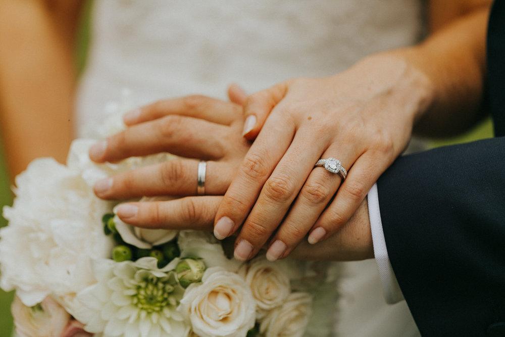 Roger_Kenny_wicklow_wedding_photographer_078.jpg