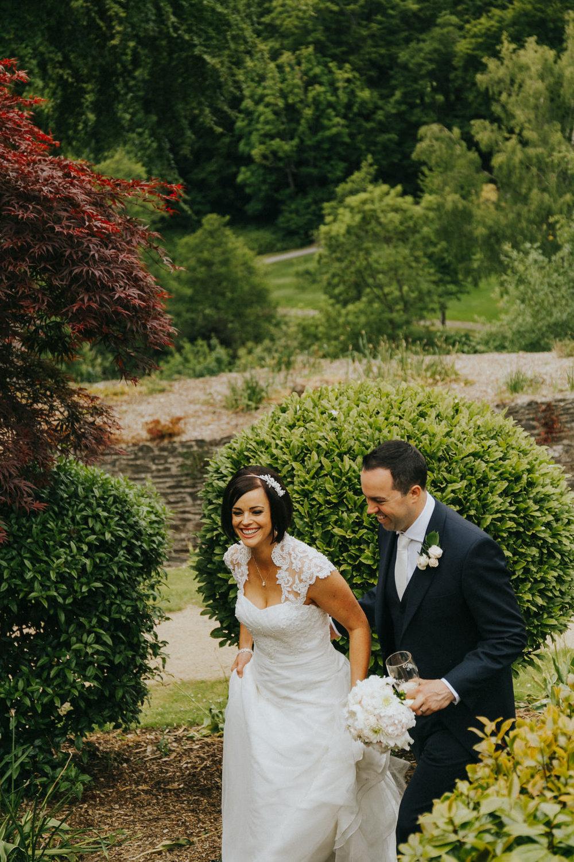 Roger_Kenny_wicklow_wedding_photographer_079.jpg