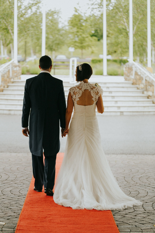 Roger_Kenny_wicklow_wedding_photographer_080.jpg