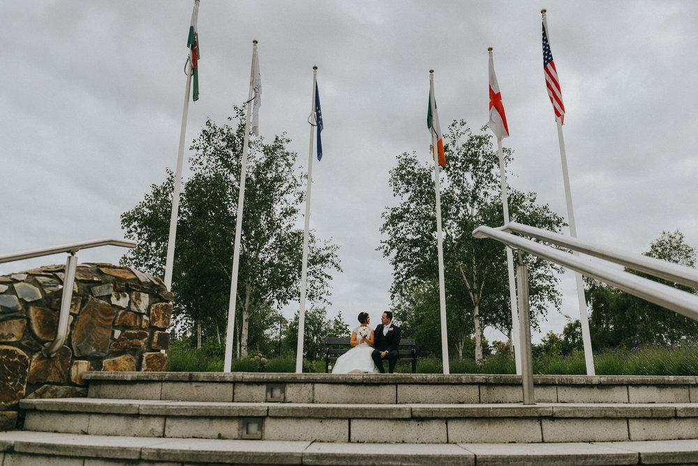 Roger_Kenny_wicklow_wedding_photographer_081.jpg
