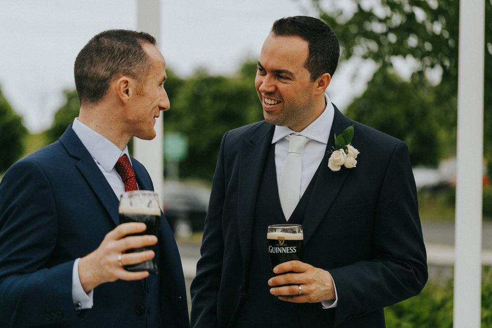 Roger_Kenny_wicklow_wedding_photographer_084.jpg