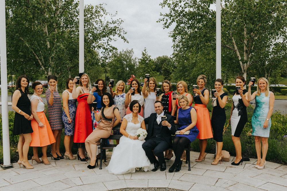 Roger_Kenny_wicklow_wedding_photographer_083.jpg