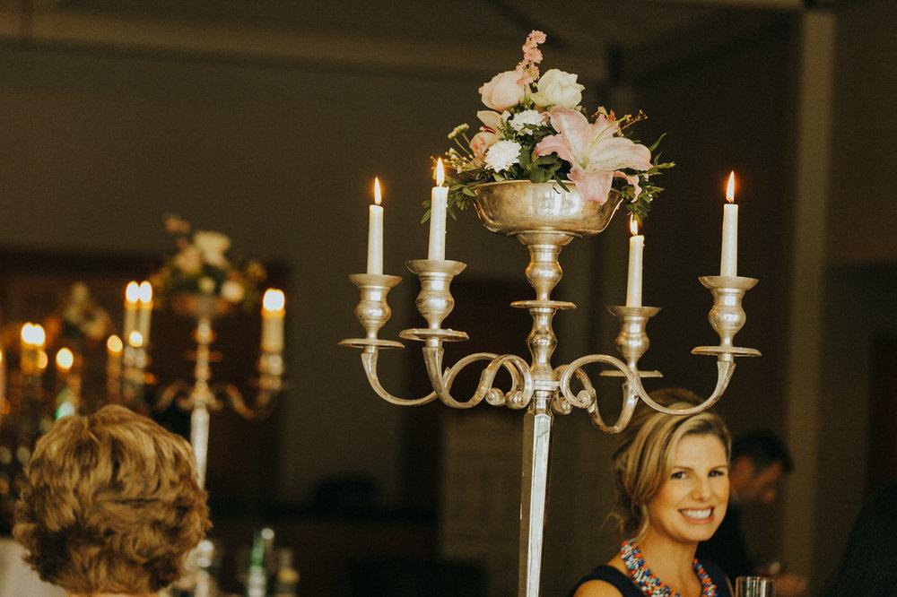 Roger_Kenny_wicklow_wedding_photographer_086.jpg