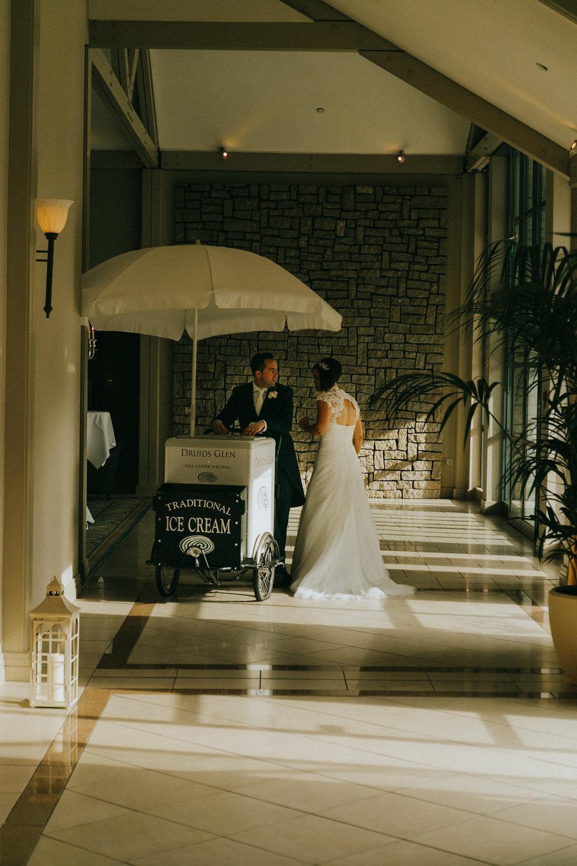 Roger_Kenny_wicklow_wedding_photographer_087.jpg