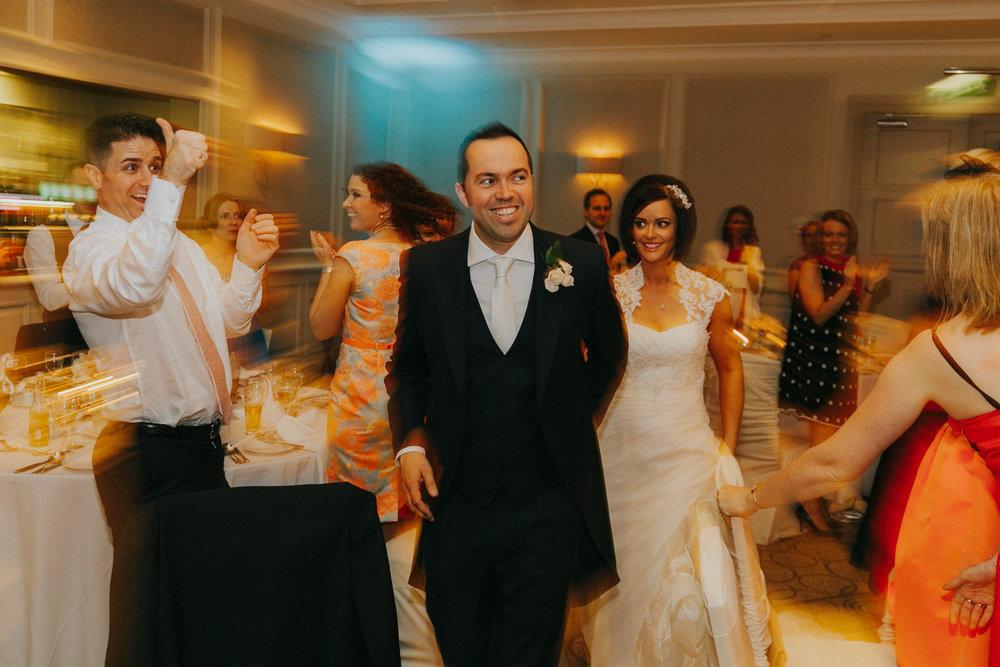 Roger_Kenny_wicklow_wedding_photographer_088.jpg