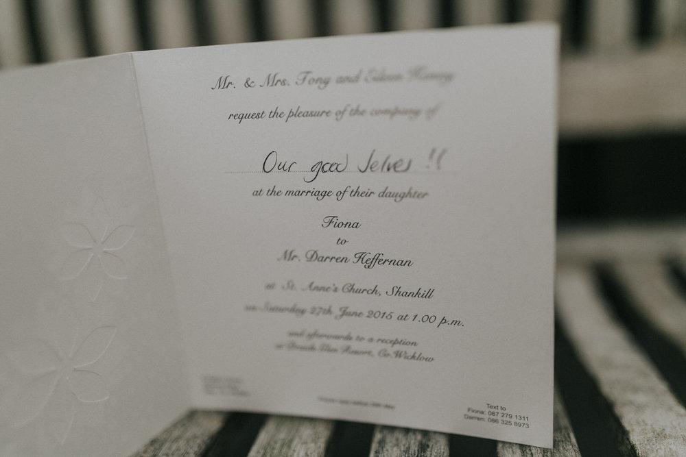 Roger_Kenny_wicklow_wedding_photographer_093.jpg