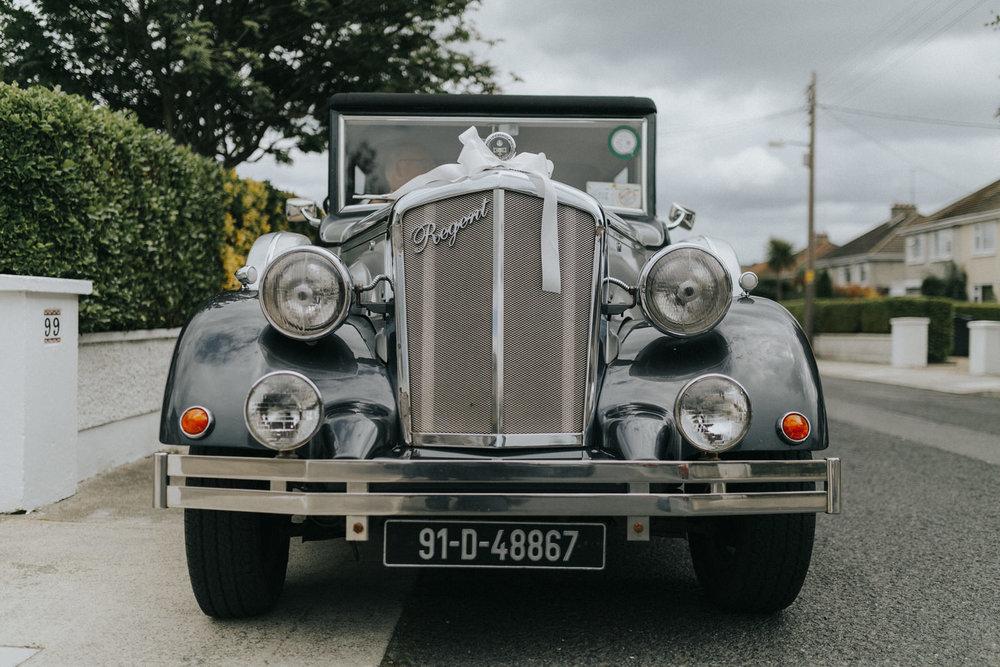 Roger_Kenny_wicklow_wedding_photographer_094.jpg