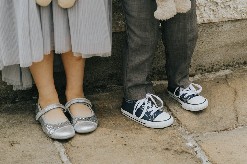 Roger_Kenny_wicklow_wedding_photographer_101.jpg