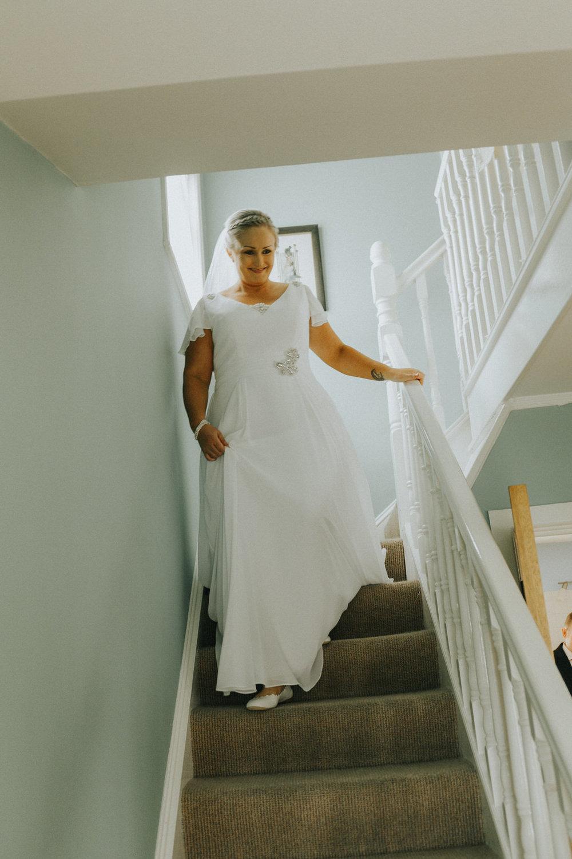 Roger_Kenny_wicklow_wedding_photographer_107.jpg