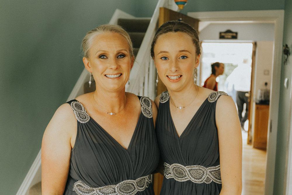Roger_Kenny_wicklow_wedding_photographer_106.jpg
