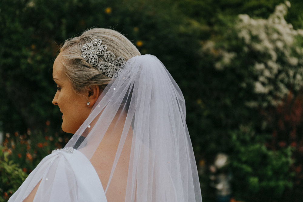 Roger_Kenny_wicklow_wedding_photographer_109.jpg