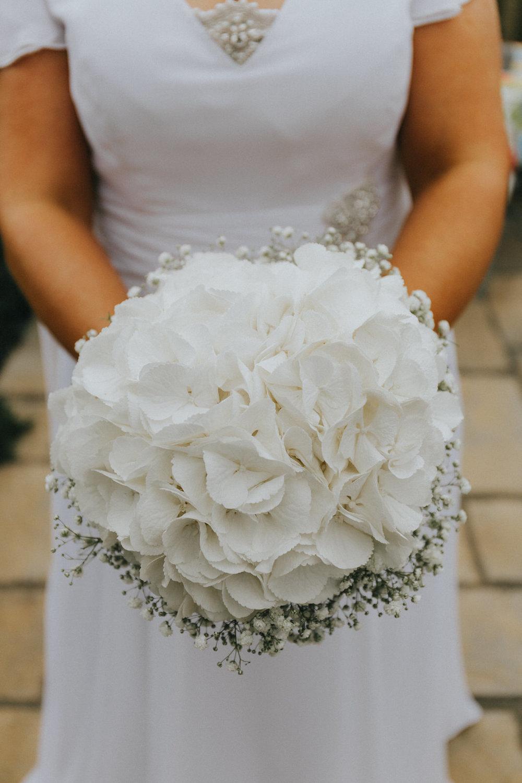 Roger_Kenny_wicklow_wedding_photographer_110.jpg