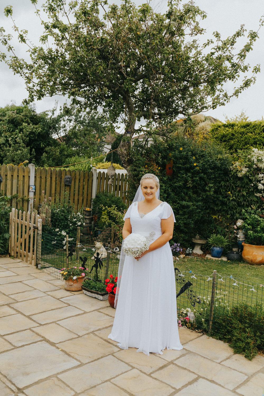 Roger_Kenny_wicklow_wedding_photographer_108.jpg