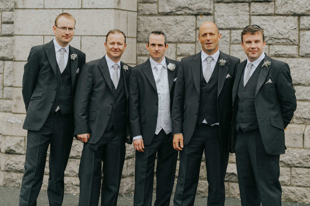 Roger_Kenny_wicklow_wedding_photographer_111.jpg