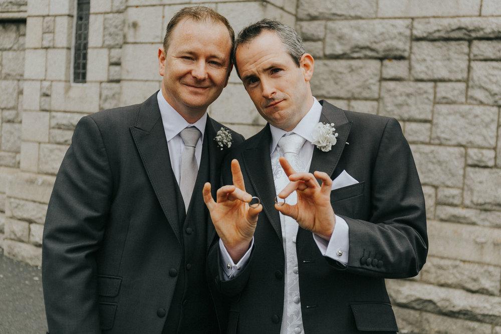 Roger_Kenny_wicklow_wedding_photographer_113.jpg
