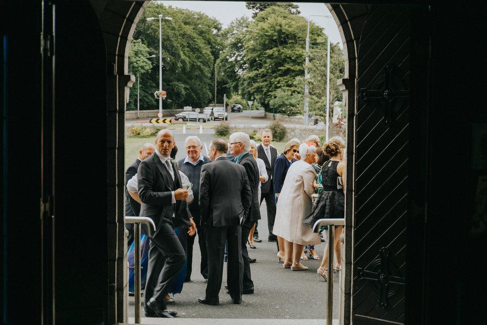 Roger_Kenny_wicklow_wedding_photographer_115.jpg