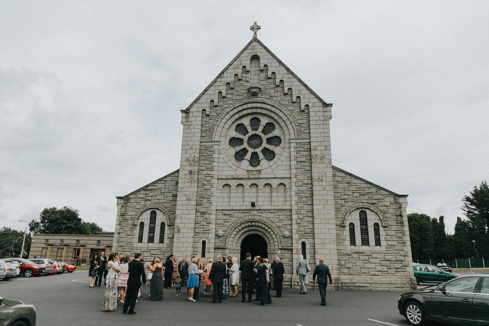 Roger_Kenny_wicklow_wedding_photographer_117.jpg