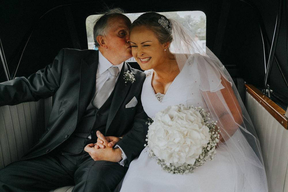 Roger_Kenny_wicklow_wedding_photographer_119.jpg