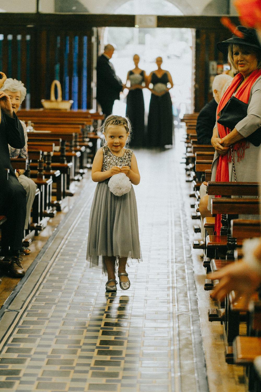 Roger_Kenny_wicklow_wedding_photographer_122.jpg