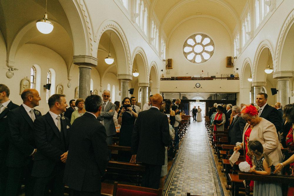 Roger_Kenny_wicklow_wedding_photographer_123.jpg