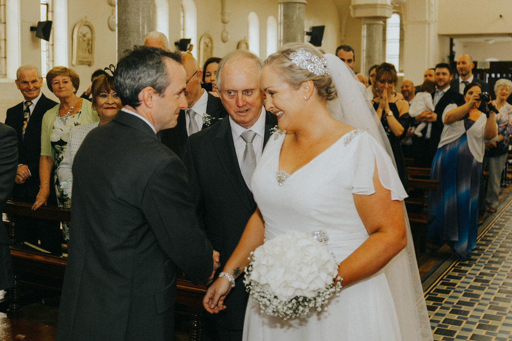 Roger_Kenny_wicklow_wedding_photographer_124.jpg