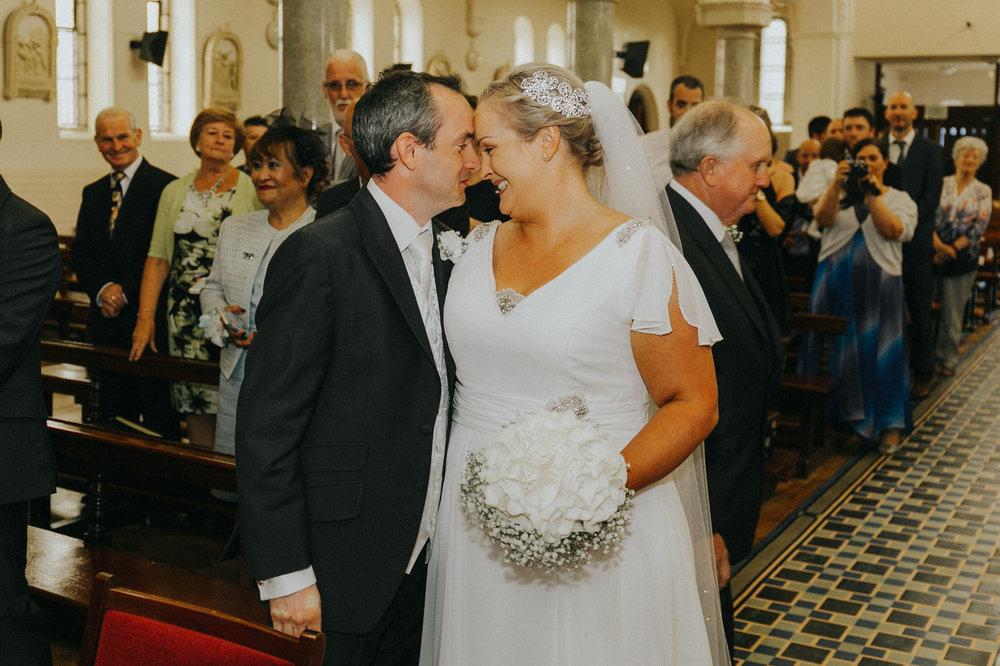 Roger_Kenny_wicklow_wedding_photographer_125.jpg