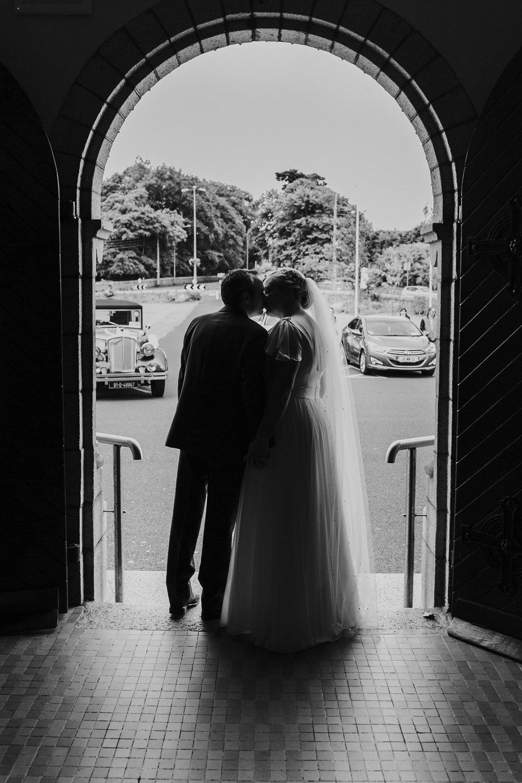 Roger_Kenny_wicklow_wedding_photographer_126.jpg